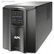 APC 700 Watts / 1000 VA Smart-UPS