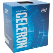 Procesor Intel Kaby Lake Celeron Dual Core G3930, 2.9 GHz, LGA 1151, 2MB, 51W (BOX)