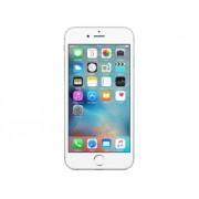 Apple iPhone 6s (4.7'' - 2 GB - 64 GB - Prateado)