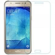 Samsung Galaxy J5 Prime Tempered Glass Screen Guard