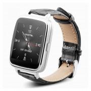 Eh Smartwatch Bluetooth OUKITEL A28-Plata