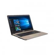"Laptop Asus X540NV-DM027 15.6"", Intel QC N4200/4GB/TB/Intel HD/BT/HDMI"
