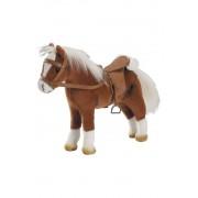 Gotz Лошадь Gotz