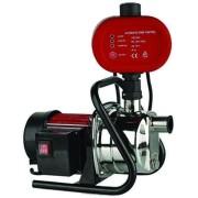 Помпа водна с електронен пресостат 1200W 64л/мин - Raider RD-WP17