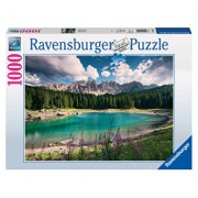 Puzzle Dolomitii, 1000 piese