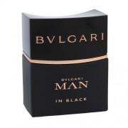 Bvlgari Man In Black apă de parfum 30 ml pentru bărbați