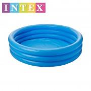 Piscina Intex pentru copii 59416 114 x 25 cm