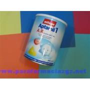 ALMIRON 1 A R 900 GR 168377 ALMIRON 1 AR - (800 G )