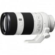 Sony 70-200mm F4.0 OSS G Obiectiv Sony FE