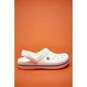 Crocs Chodaki Crocs Crocband White