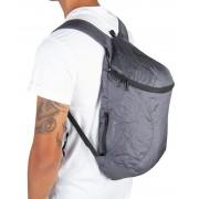 Ticket To The Moon Mini Backpack 15L - Ryggsäckar