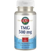 KAL TMG - 120 Tabletten