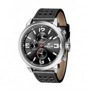 DANIEL KLEIN DK10910-6 Мъжки Часовник
