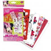 Disney Minnie kreatív készlet