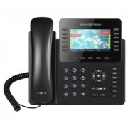 Grandstream Telefon IP GXP 2170 HD