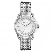 Ceas Bulova Ladies' Dress 96L171