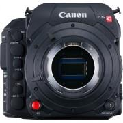 CANON EOS C700 GS PL ( GSPL ) Cinema Camera 4.5K