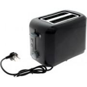 Bajaj Majesty ATX 9 800 W Pop Up Toaster(Black)