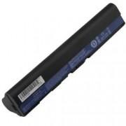 Baterie compatibila laptop Acer Aspire One 725-C62Bb