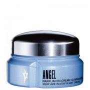 Angel - Thierry Mugler Crema Corpo profumata 200 ml
