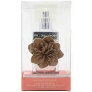 Banana republic wildbloom 30 ml eau de parfum edp profumo donna