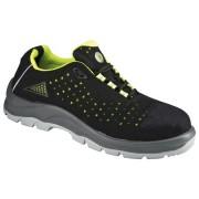 Pantofi de protectie cu bombeu din fibra de sticla ARDON VERNOR