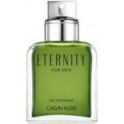 Calvin Klein Eternity for Men Eau de Parfum (EdP) 100 ml Parfüm