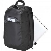 "Mochila Notebook 15,6"" Ultralight TSB515US Preta Targus"