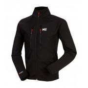 Millet | Power Pro JKT S Black