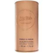 Jean Paul Gaultier Classique Essence De Parfum Eau de Parfum 50 ml