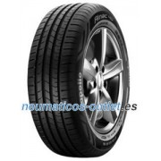 Apollo Alnac 4G ( 205/55 R16 94V XL )