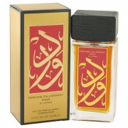 Calligraphy Rose by Aramis Eau De Parfum Spray 3.4 oz