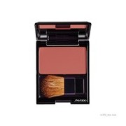 Luminizing satin face color blush rs302 tea rose 6,5g - Shiseido