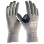 ATG Maxicut handpalm gecoat snijniveau 5 34-470