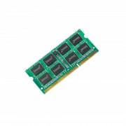 Intenso 5742160 8GB DDR4 2400MHz módulo de memoria