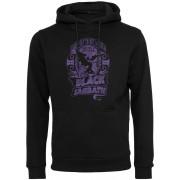 sweat-shirt avec capuche pour hommes Black Sabbath - LOTW - NNM - MC034