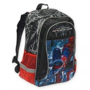 BTS - Rucsac Hobby Spiderman