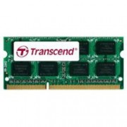 4GB DDR4 2400MHz, Transcend, SO-DIMM 2Rx8, 1.2V