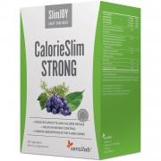CalorieSlim STRONG – capsule care blochează carbohidrații
