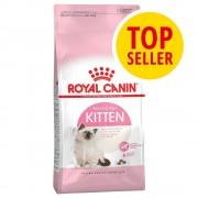 Royal Canin Kitten - 2 kg