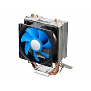 Cooler, DEEPCOOL Ice Edge Mini FS (DP-MCH2-IEMFS)