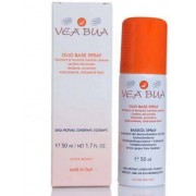 Hulka Srl Vea Bua Spray Olio Base 50ml