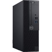 Dell Optiplex 3060/i5-8400/8GB Ram/128GB SSD/Windows 10/B
