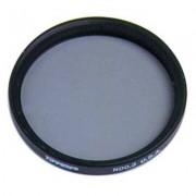 tiffen filtro 77mm neutral density 0.3
