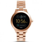RELOJ FOSSIL MUJER SMARTWATCH Q-VENTURE FTW6000