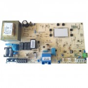 Placa electronica AR152F8A SCHCD2S01P