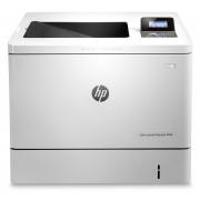 HP LaserJet Enterprise M552dn Colour 1200 x 1200DPI A4