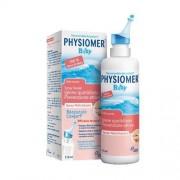Perrigo Italia Srl Physiomer Csr Spray Nasale Bb