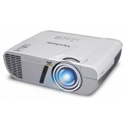 ViewSonic PJD6552LWS 3500Lm 22,000:1 WXGA 1280x800 Education Projector
