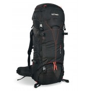 Tatonka | Isis 60 Black 60 L